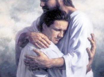 Hukuman Adalah Tanda Kasih – Yeremia 21:1-10