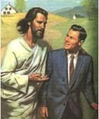 Bukan Wakil Tetapi Hamba Allah – Roma 13:1-7