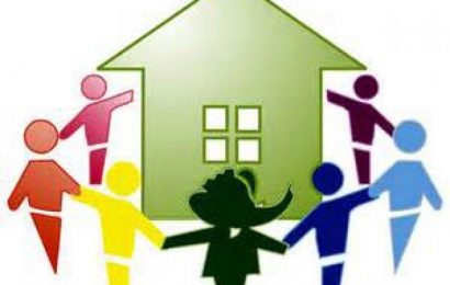 GMIT Sediakan Rumah Aman Bagi Korban Perdagangan Orang
