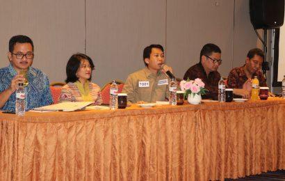Kampanye Perlindungan WNI di Malaysia, Kementerian Luar Negeri Pastikan Tidak Ada Penjualan Organ Tubuh Korban TPPO