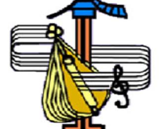 Suara Gembala HUT-71 GMIT dan Reformasi Gereja-501