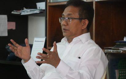 Persekutuan Gereja-Gereja di Indonesia (PGI) Ajak Umat Kristen Jangan Sebar Hoax