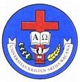 Pendaftaran Mahasiswa Pasca Sarjana Teologi UKAW 2019