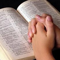 Bacaan Alkitab Tahun 2020