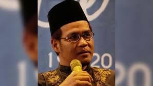 Jumat Agung Dan Tiga Kelompok Islam – Aan Anshori