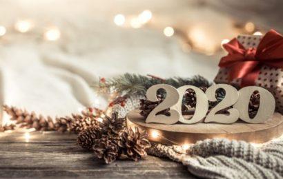 SOP Perayaan Natal 2020 dan Tahun Baru 2021 – GMIT