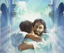 Akhir yang belum berakhir – Ulangan 32:48-52