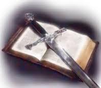 Kata-Kata vs Pedang – Mazmur 34:12-23