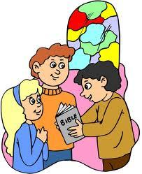 Pola Pendidikan Anak dalam Keluarga Kristen