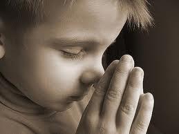 Doa Dalam Kerendahan Hati – Markus 1:40-45