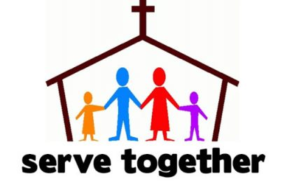 Dipanggil untuk Melayani dalam Kebersamaan (Yoh. 1:35-50)